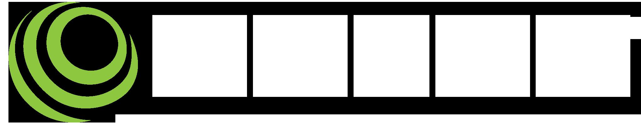 logo gruppo Omega